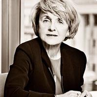 Prof. Danuta Hübner