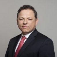 Marek Czerski