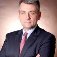 Tomasz Pisula