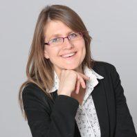 Monika Białkowska