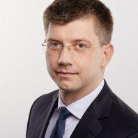 Radosław Dudziński