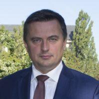 Dawid Lasek