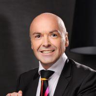 Luc Gesvret