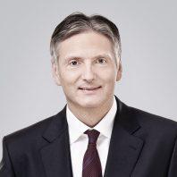 Konrad Pokutycki