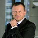 Sławomir Panasiuk