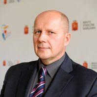 Grzegorz Wolff