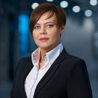 Beata Maly-Kaczanowska