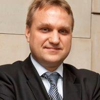 Sławomir Pijanowski
