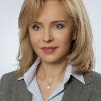Monika Mizielińska-Chmielewska, Ph.D.