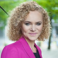 Anna Górska-Kwiatkowska
