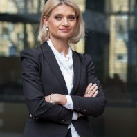 Aneta Kocemba-Muchowicz
