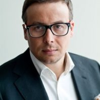Jakub Kurasz