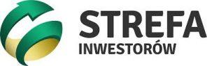 Strefa Inwestorow