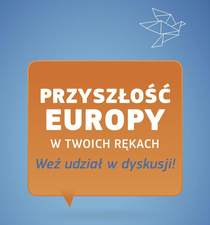 Dialogi obywatelskie
