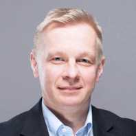 Jacek Figuła