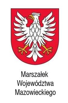 Mazovia